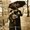 Because You Loved Me (Love: Songs Of Devotion Album Version)
