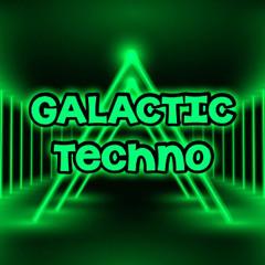 Galactic Techno Leads 2 (Club Version)