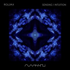 Rollyax - Sensing / Intuition