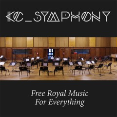 The Mystery Gate   Free Royal Music Collection   Orchestra Music