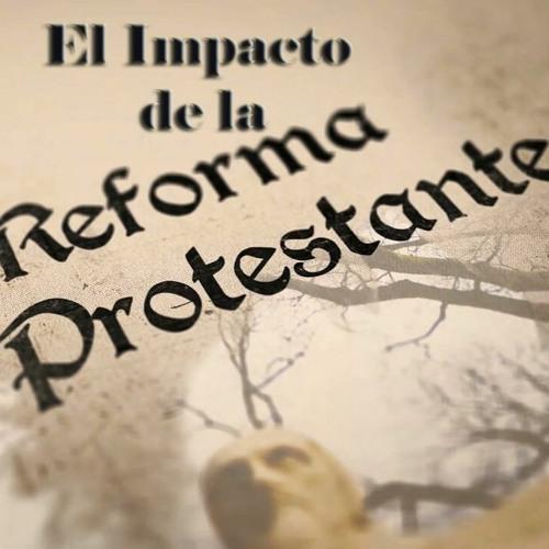El Impacto De La Reforma Protestante:  Libre Albedrío, Controversias Y Confesiones