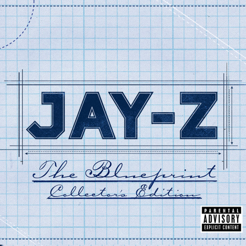 Izzo hova by jay z jay z free listening on soundcloud malvernweather Image collections