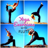 Yoga for Beginners (Irish Flute)
