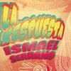 La Llamada (Centavrvs Remix)
