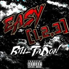 BillzTaDon - Easy (123)