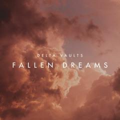 Fallen Dreams FINAL Version
