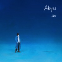 Abyss by Jin of BTS