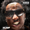 Turn Up For A Check (feat. Yo Gotti)