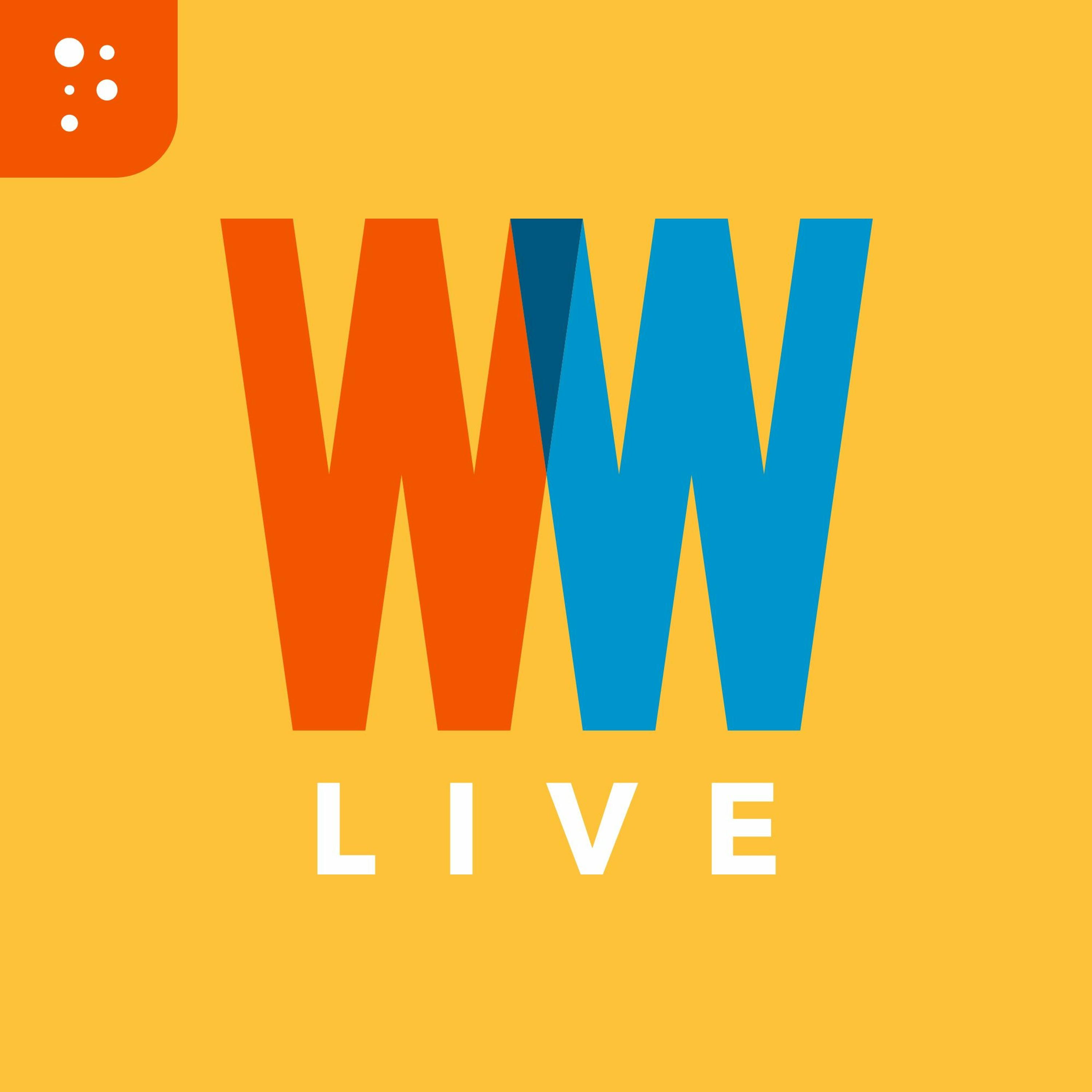 """WILL WITT LIVE Episode #20: The """"Peaceful"""" Pillaging of Philly"""