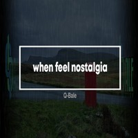 Q-Bale - when feel nostalgia