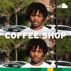 Mellow Indie Chill: Coffee Shop