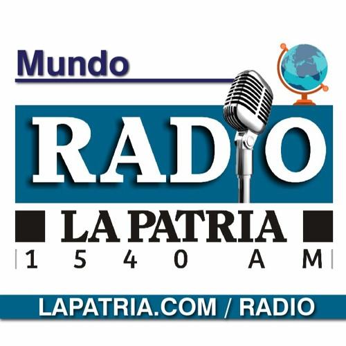 10. Estados Unidos Baja Tensión Con Venezuela - El Mundo - Inf. De La Mañana - Vie 18 Junio 2021