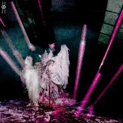 Matriark - Arangel