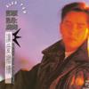 Rang Ai Ji Xu (Album Version)