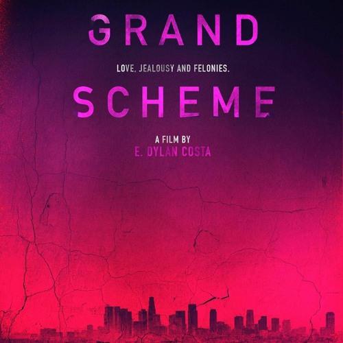 Grand Scheme - The official Score