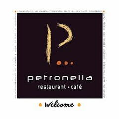 The Way It Is; Frank Curran of Petronella Restaurant on indoor dining