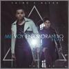 Me Voy Enamorando (Remix) [feat. Farruko]