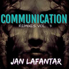 Communication (Left Remix)