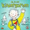 Laternenfest im Kindergarten (Lied)