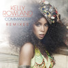 Commander (Rico Love Urban Remix) [feat. Nelly]