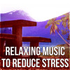 Calm Music for Studying (De Stress)