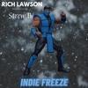 Download Rich Lawson -