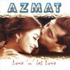 Download Aisi Waisi Baat Nahin Mp3
