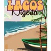 Download S3ENGA - LAGOS MINI MIX (AFROBEATS) Mp3