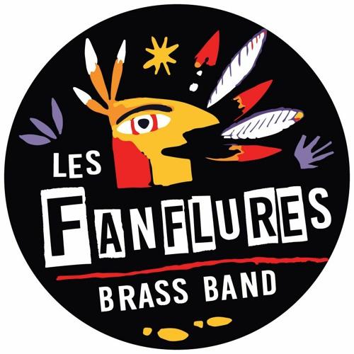Chronique #13 - Les Fanflures Brass Band