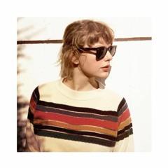 Wildest Dreams (Taylor's Version) - Virtual Piano Cover