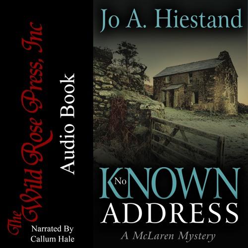 No Known Address Sample