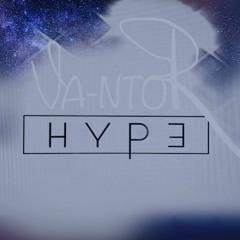 VA-NTOR - Hype (Original Mix)