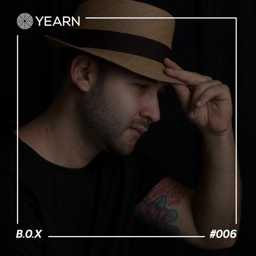 006 - B.O.X
