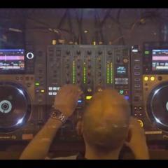 Wacher livestream @ KitKatClub Berlin 19.04.2020 Nachspiel