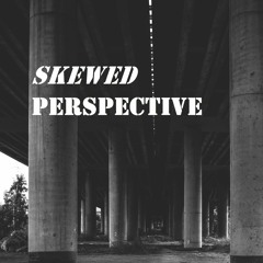 Skewed Perspective #24: Water Bears And Cephalopods