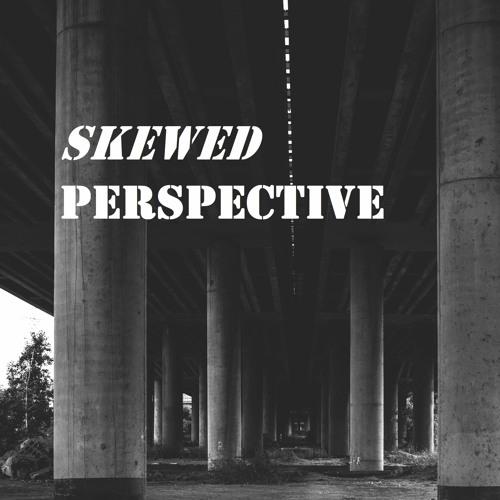 Skewed Perspective #23: Pop Science