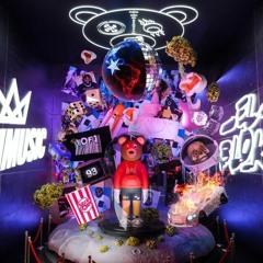 Sech Ft. Daddy Yankee - Confia (Juan López Extended Edit)