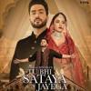 Download Tu Bhi Sataya Jyaega _ Deepshikha Raina _ Female Cover _ Latest Hindi Cover Song 2021(MP3_160K).mp3 Mp3