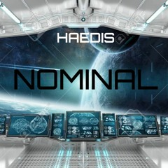 HÆDIS - Nominal