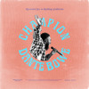 Download Bethel Music - Champion (feat. Dante Bowe) Mp3