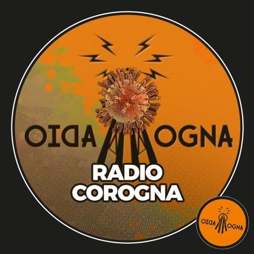 Radio Corogna