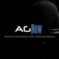 AG Now - Hopecast Theme - 2021