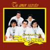 Sólo Te Amo A Ti (Album Version)