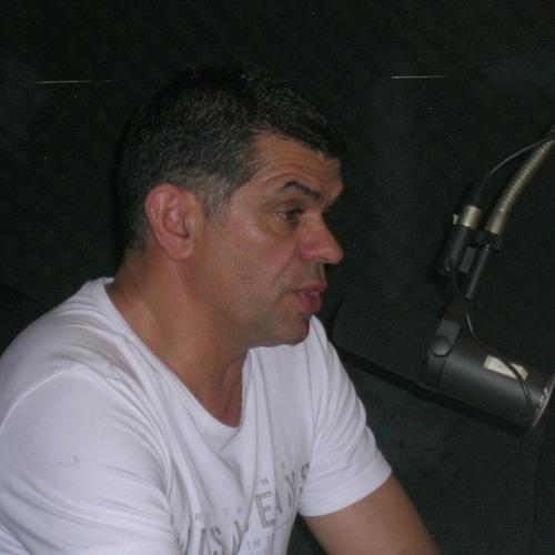 Planète Racing, épisode 103 avec José GUERRA
