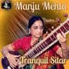 Download Raga Shree - Gat in Vilambit Jhaptaal Mp3