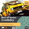 Download DJ Candle X Best Of Street Credibility Mix Mp3
