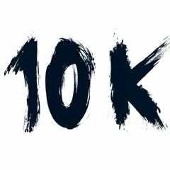 DivergenteMc - 10K     #BATALHA 10K