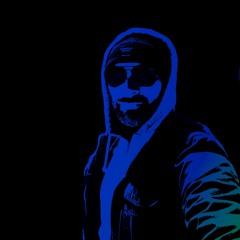 Christopher Laufer feat EyeWaz - Never Meant