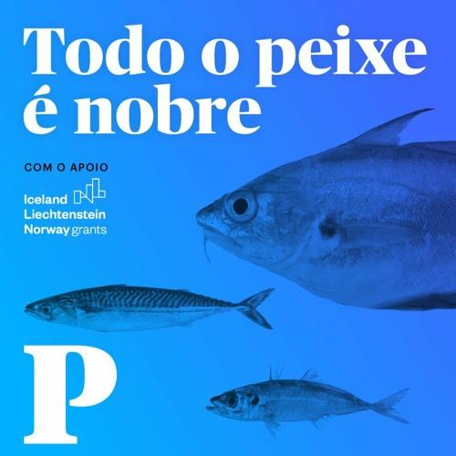 Todo o Peixe é Nobre