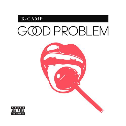 Good Problem